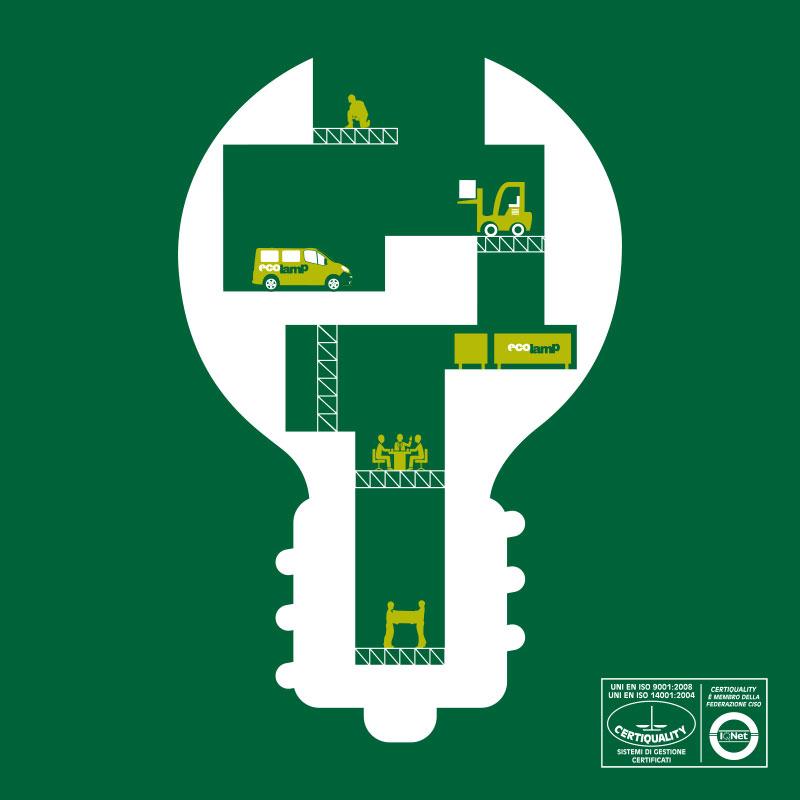 Illustrazione-Brochure-Ecolamp-03