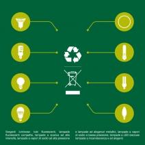 Illustrazione-Brochure-Ecolamp-02