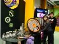 Ecolamp al Museo A come Ambiente - La Scatola Magica