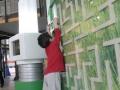 Ecolamp al Museo dei Bambini Explora