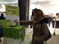 Ecolamp alla Domenica Ecologica - Mestre