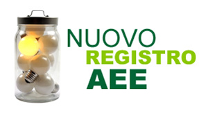 Nuovo registro AEE