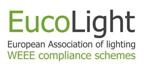 Logo_eucolight