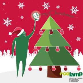 Ecolamp-Natale-facebook - Copia (2)