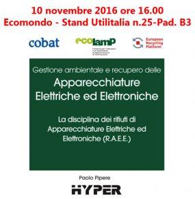 presentazione_ecomondo2016